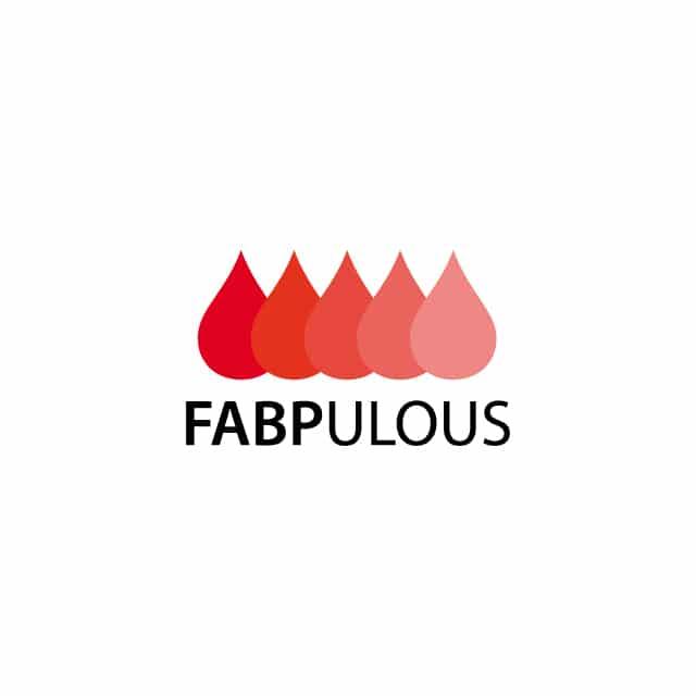 FABPulous Logo