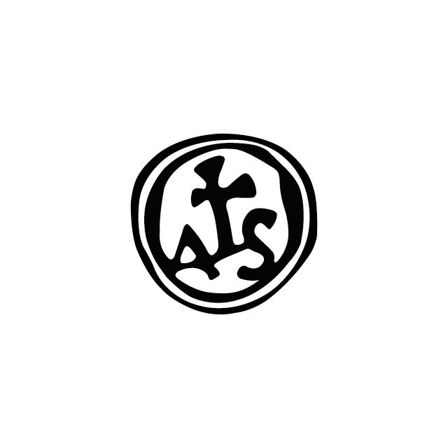Stradivari Trust Logo